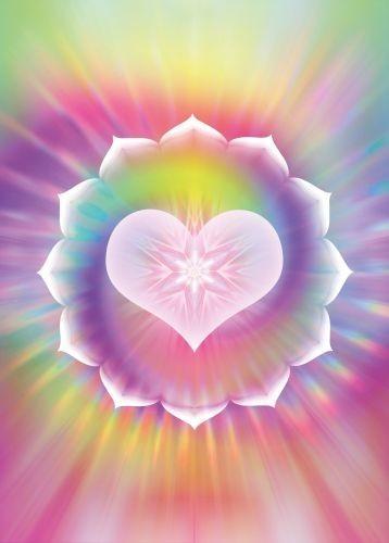 Meditationskurs 15 - 20 minütige wöchentlich wechselnde Meditation